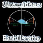 Wiki de Matemáticas de Bachillerato
