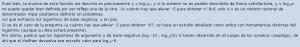 Por qué no existen las potencias de base negativa_ 2 Foros Ciencias Galilei' - www_acienciasgalilei_com_public_forobb_viewtopic_php_f=60&t=6911