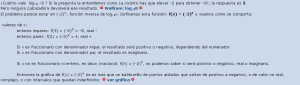 Por qué no existen las potencias de base negativa_1 _ Foros Ciencias Galilei' - www_acienciasgalilei_com_public_forobb_viewtopic_php_f=60&t=6911